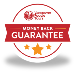 MONEY BACK_LOGO_A-500