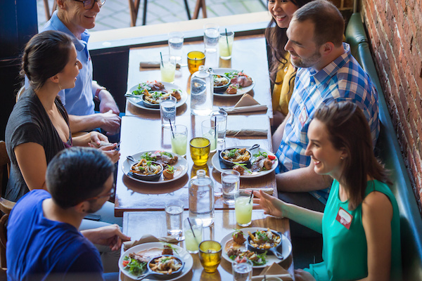 Top-Restaurants-in-Vancouver-Vancouver Foodie Tours